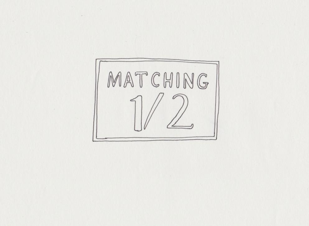 Matching Half.jpg