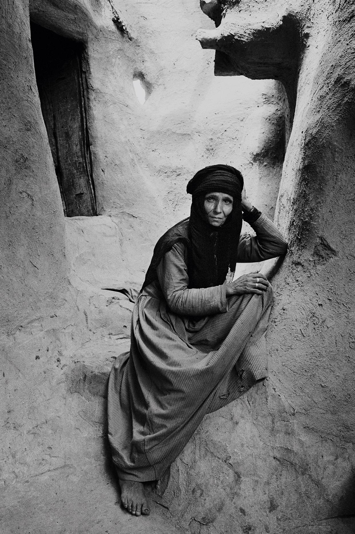 Yemen, 1983