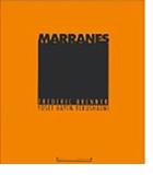 Marranes