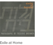 Exile at Home