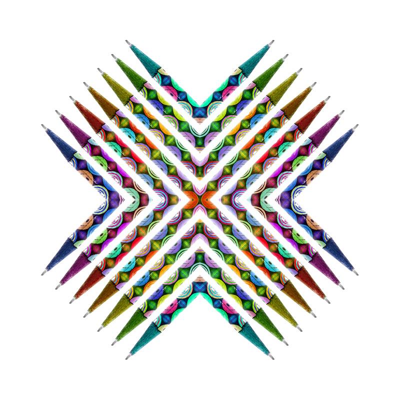 PENCIL-SERIES5.jpg
