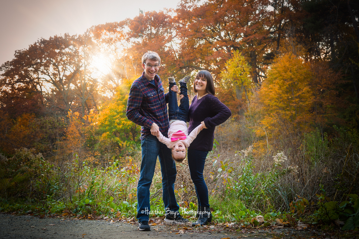 September 4th  Autumn Is Coming, And So Are Mini Sessions! {autumn mini sessions}