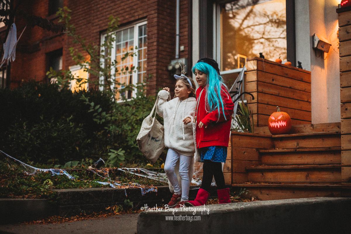 10312018001-Heather Bays-halloween-toronto.jpg