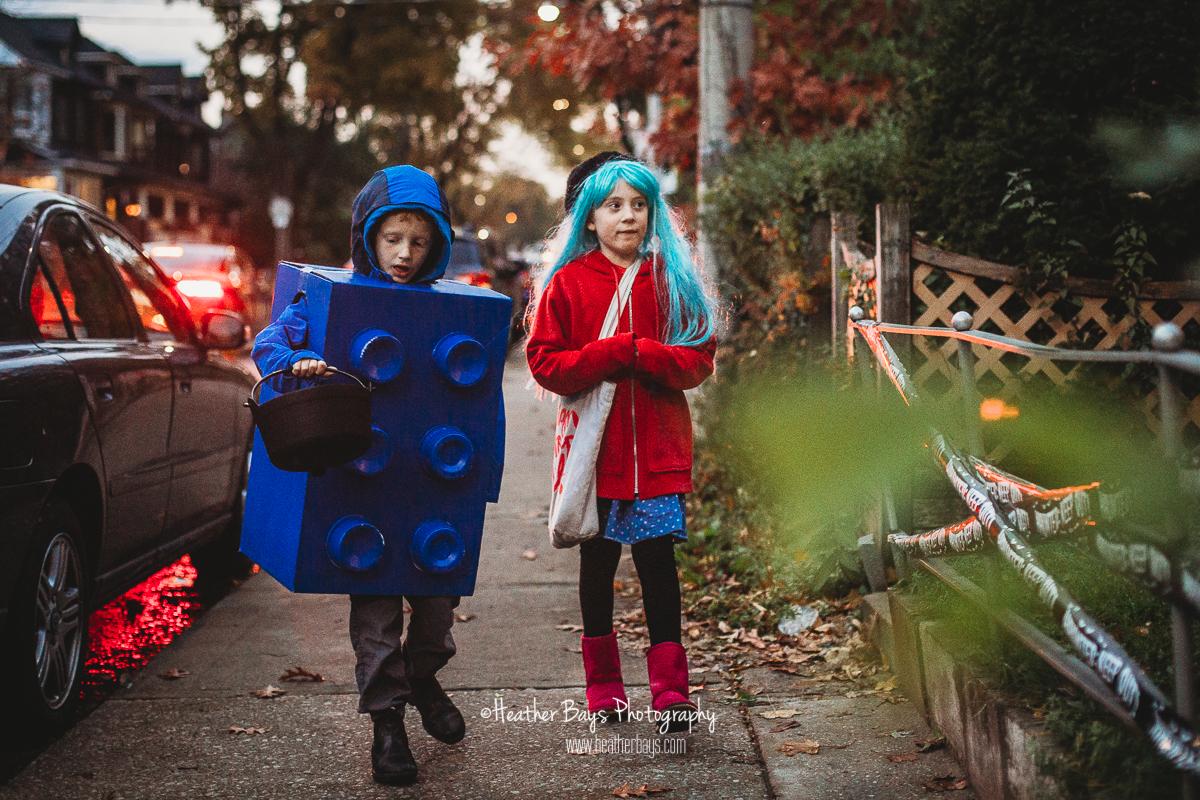 10312018004-Heather Bays-halloween-toronto.jpg