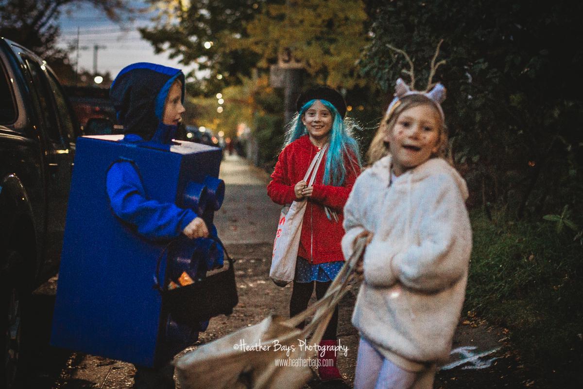 10312018007-Heather Bays-halloween-toronto.jpg