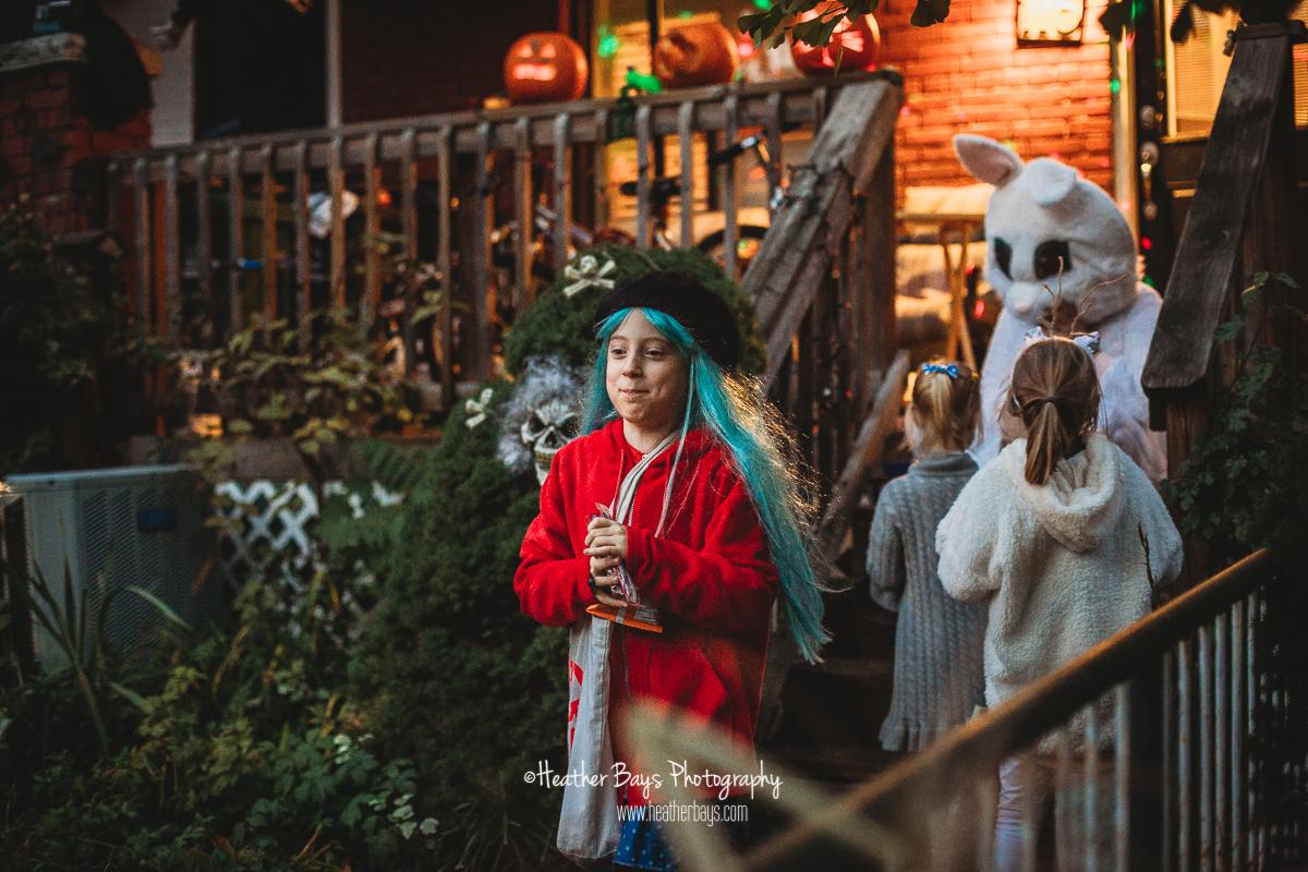 10312018005-Heather Bays-halloween-toronto.jpg