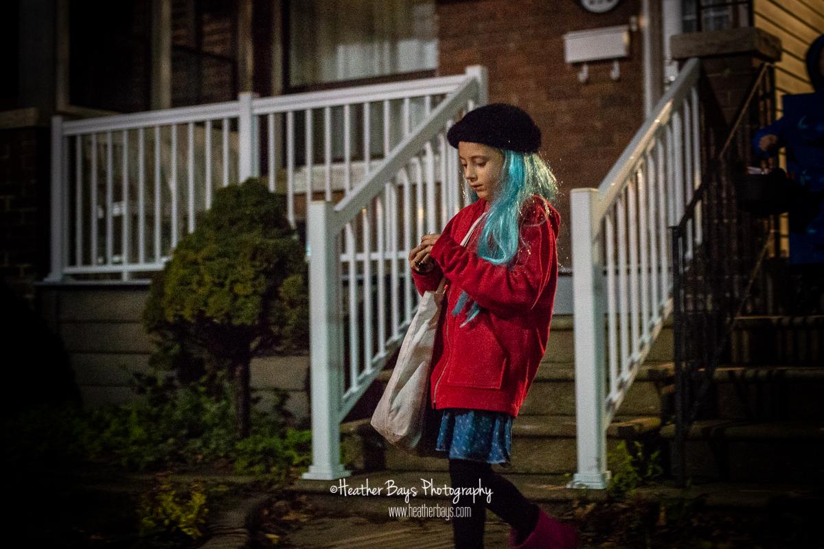 10312018014-Heather Bays-halloween-toronto.jpg