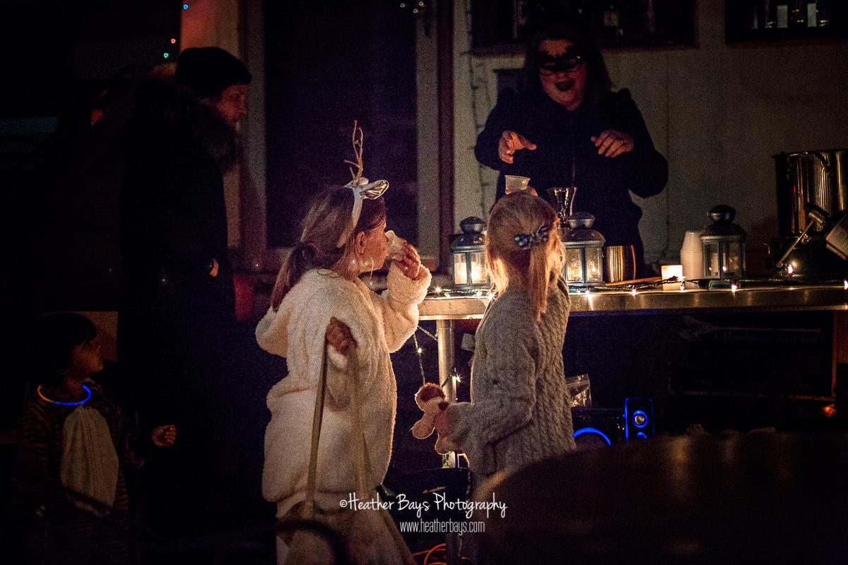 10312018018-Heather Bays-halloween-toronto.jpg
