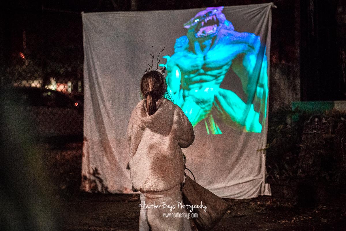 10312018020-Heather Bays-halloween-toronto.jpg