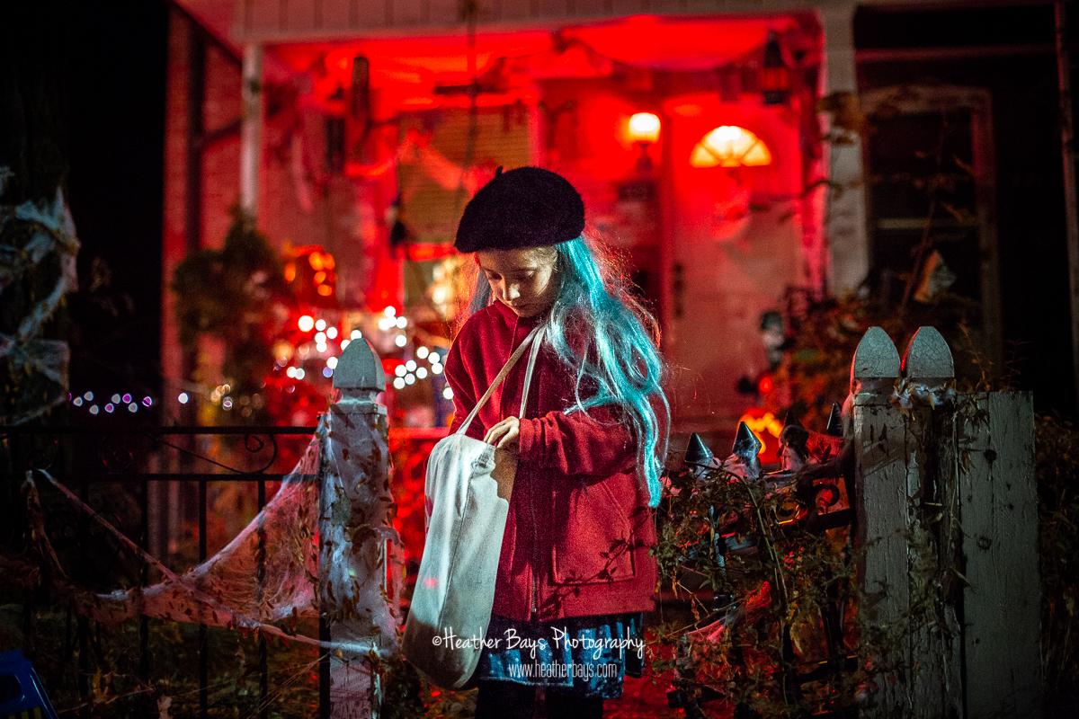 10312018019-Heather Bays-halloween-toronto.jpg
