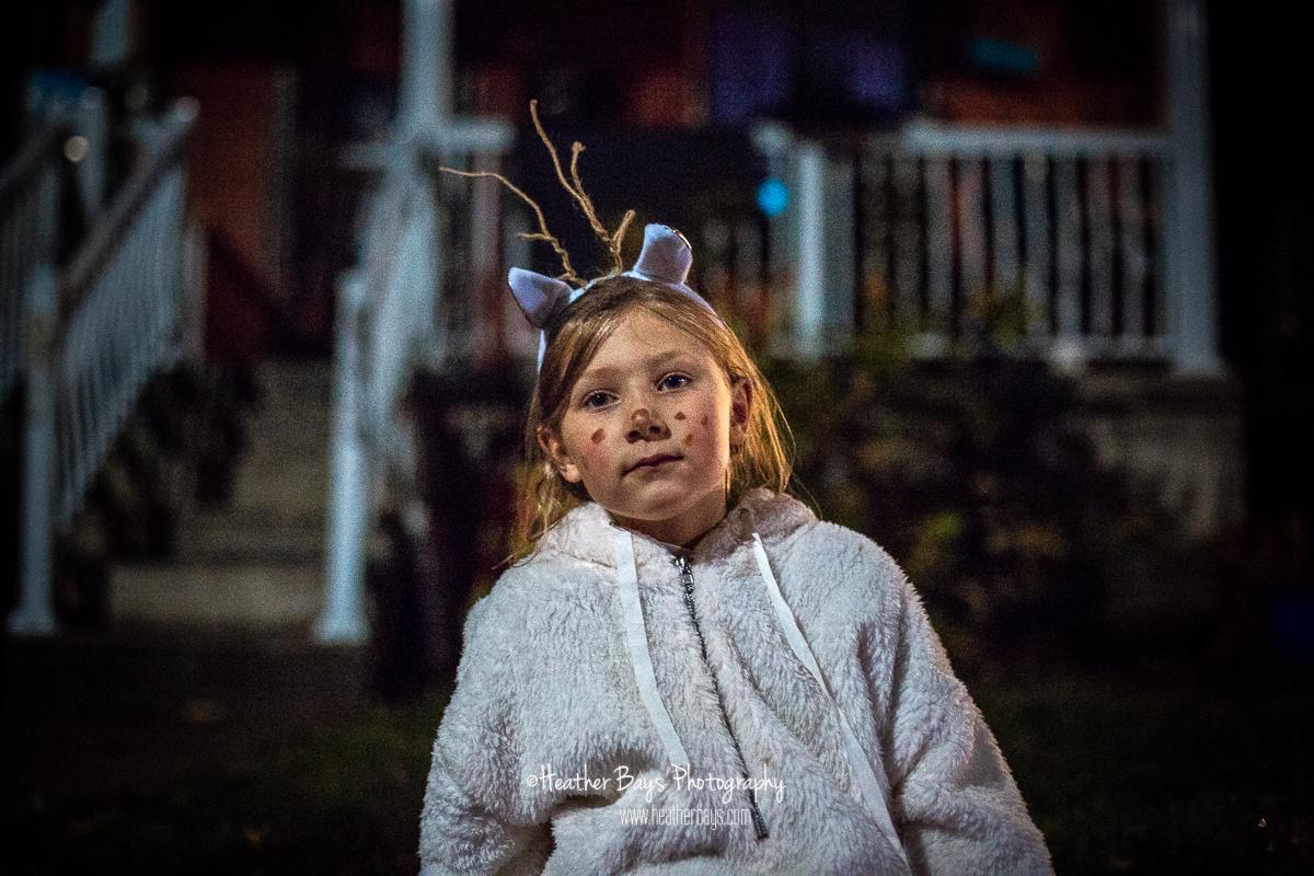 10312018022-Heather Bays-halloween-toronto.jpg