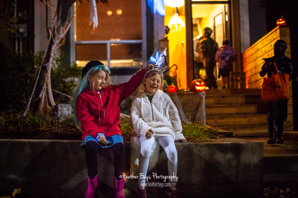 10312018023-Heather Bays-halloween-toronto.jpg