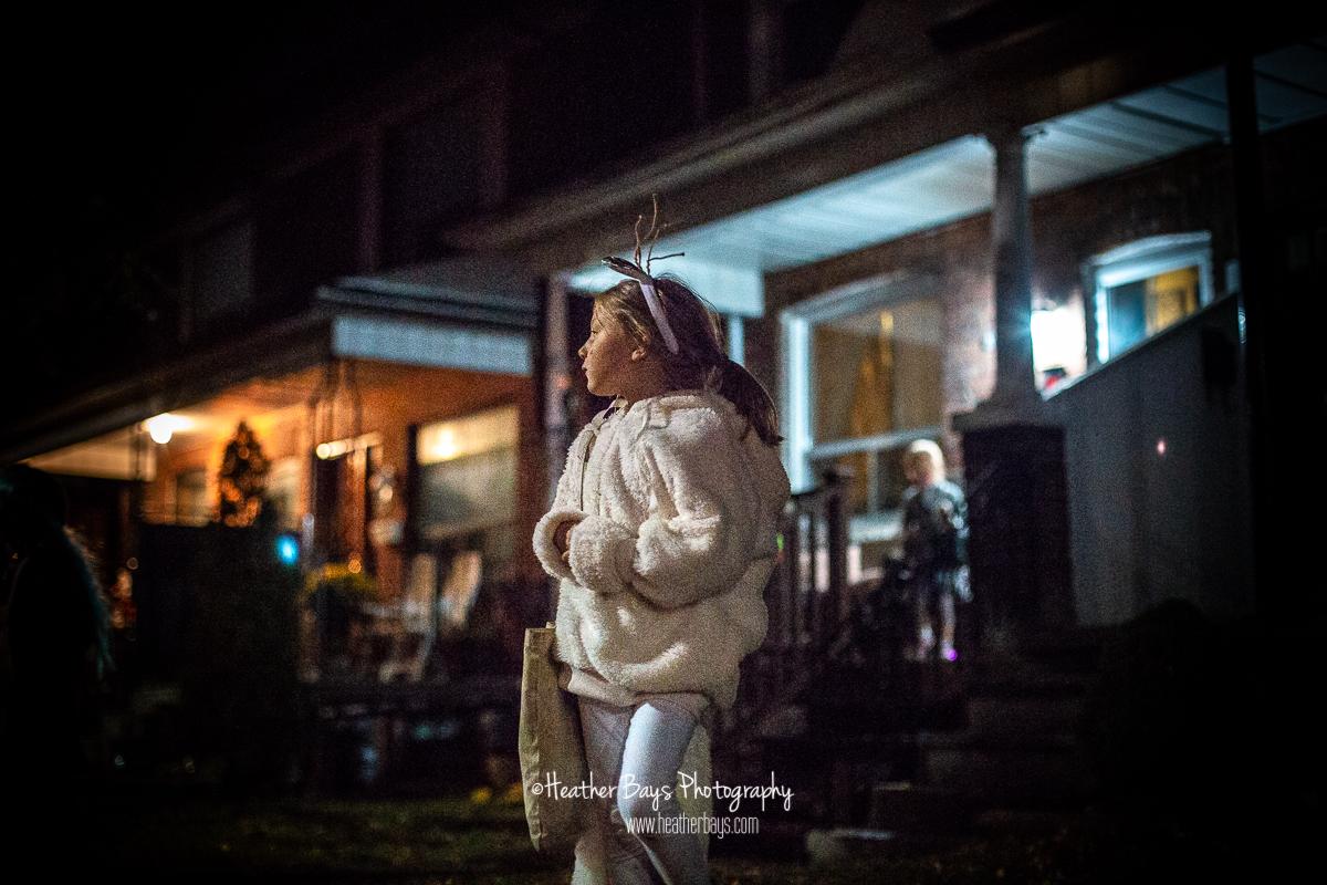 10312018021-Heather Bays-halloween-toronto.jpg