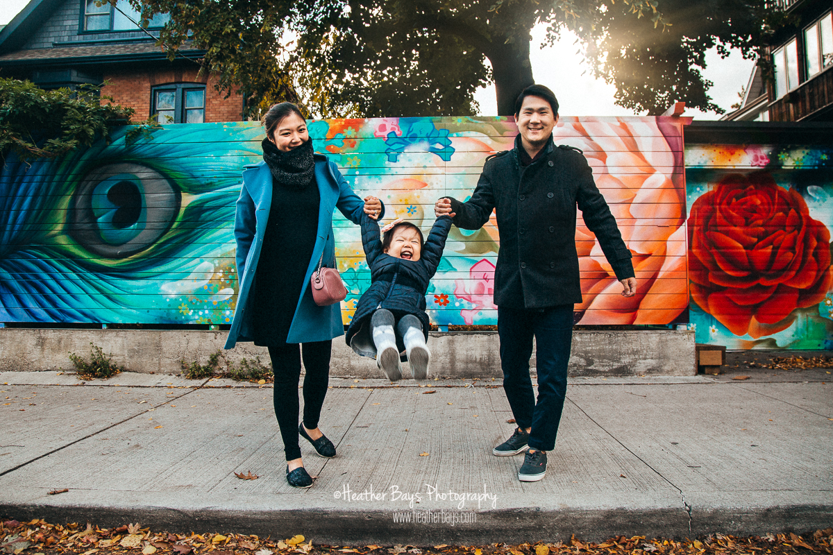 February 22nd  Baby Bumps + Birth Meetings {mini maternity sessions}