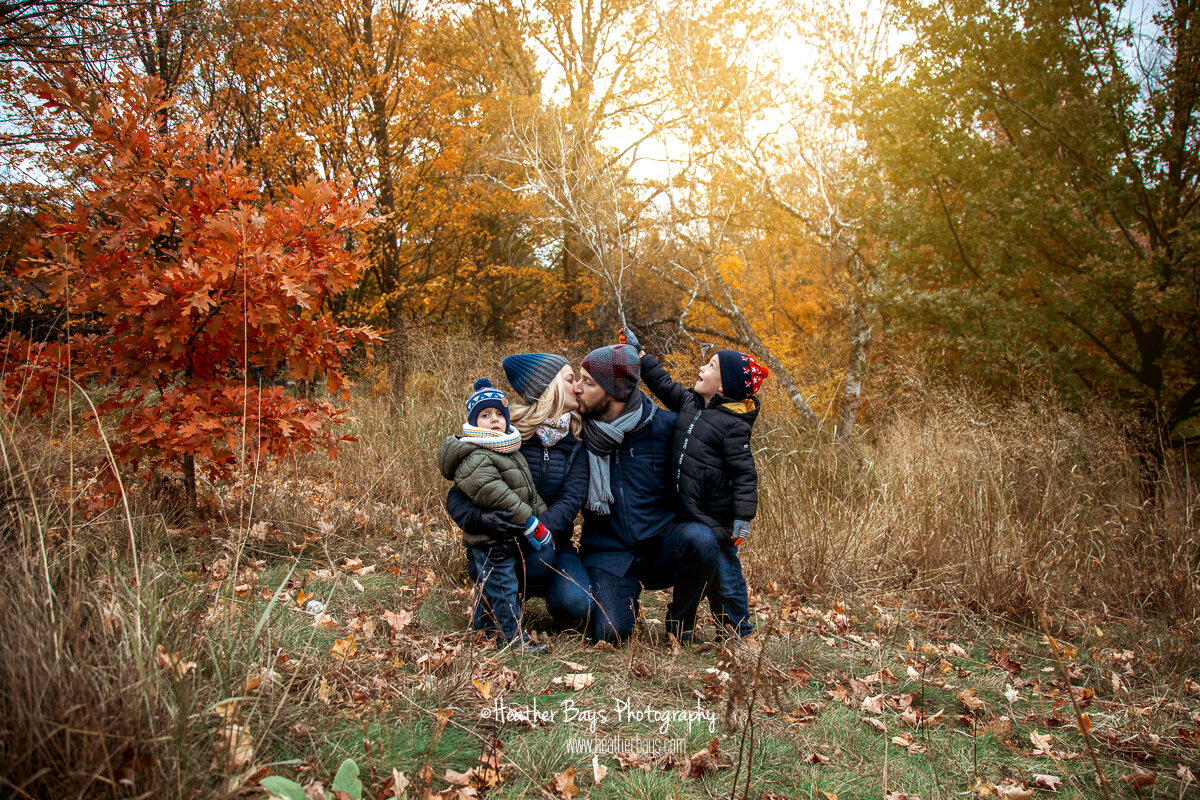 September 18th  Autumn Colours Are Fast Approaching {family lifestyle portrait sessions}