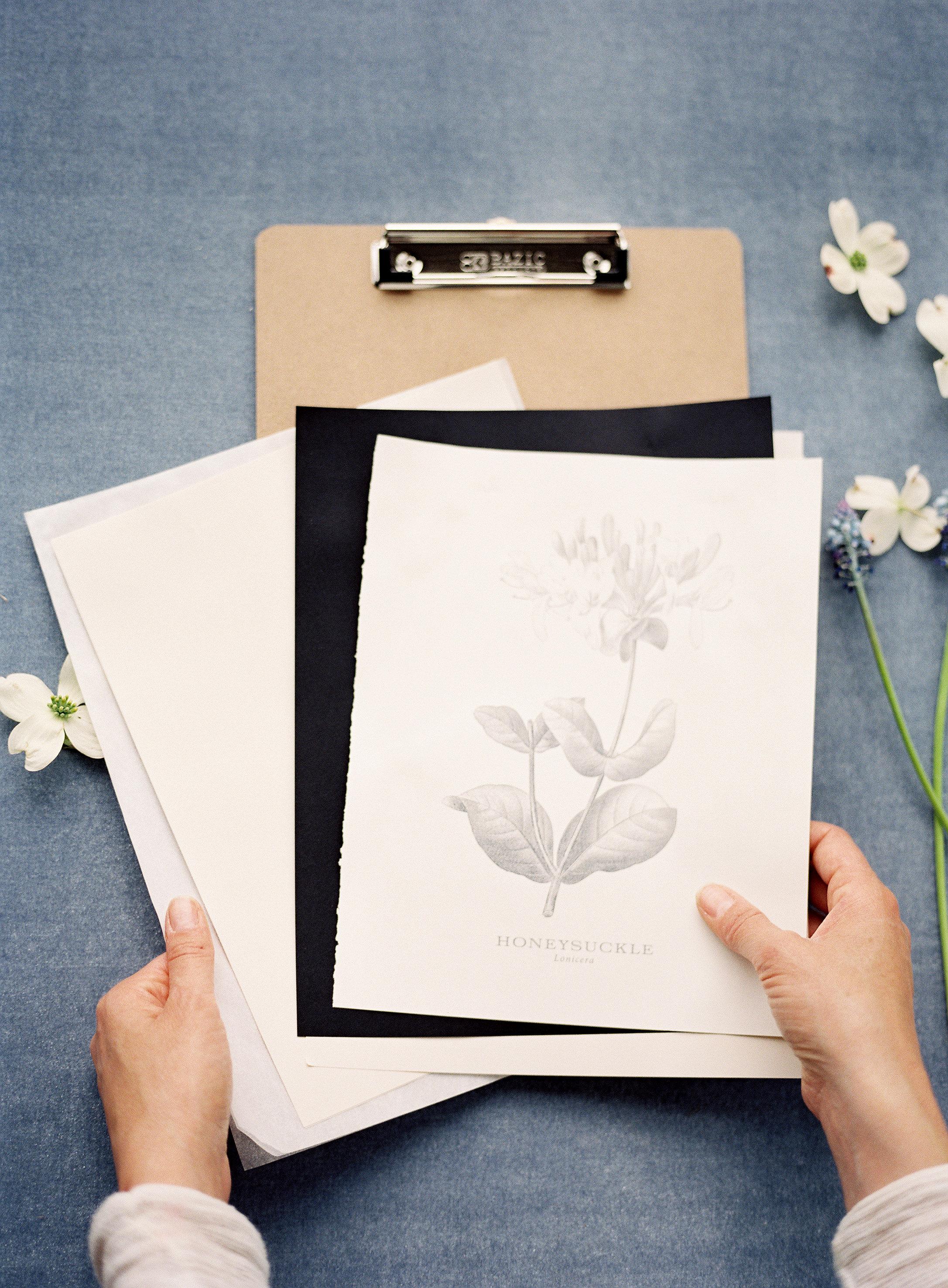 Team Flower Workshop11.jpg
