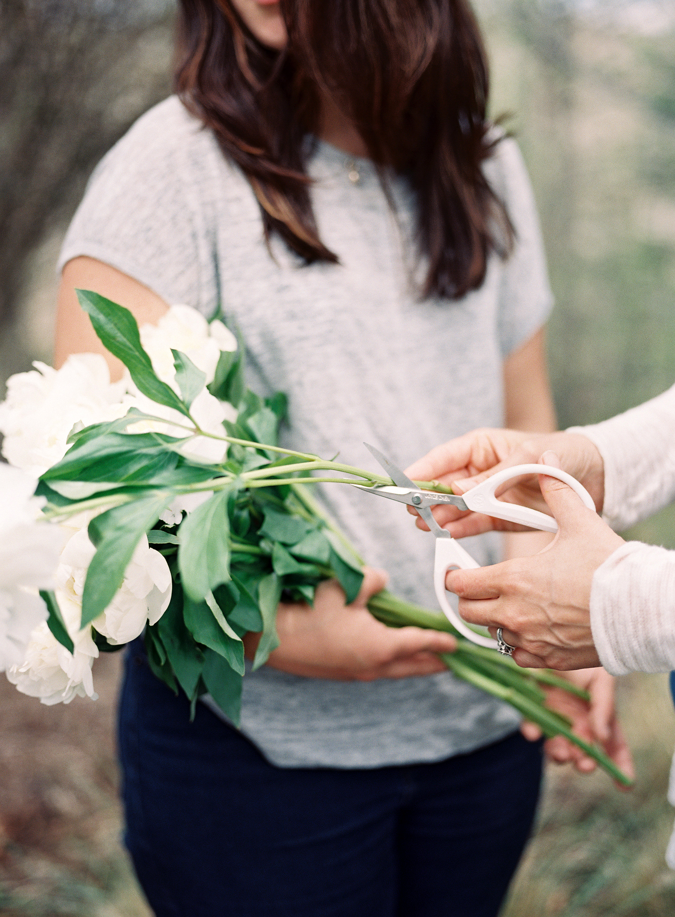 Team Flower Workshop33.jpg