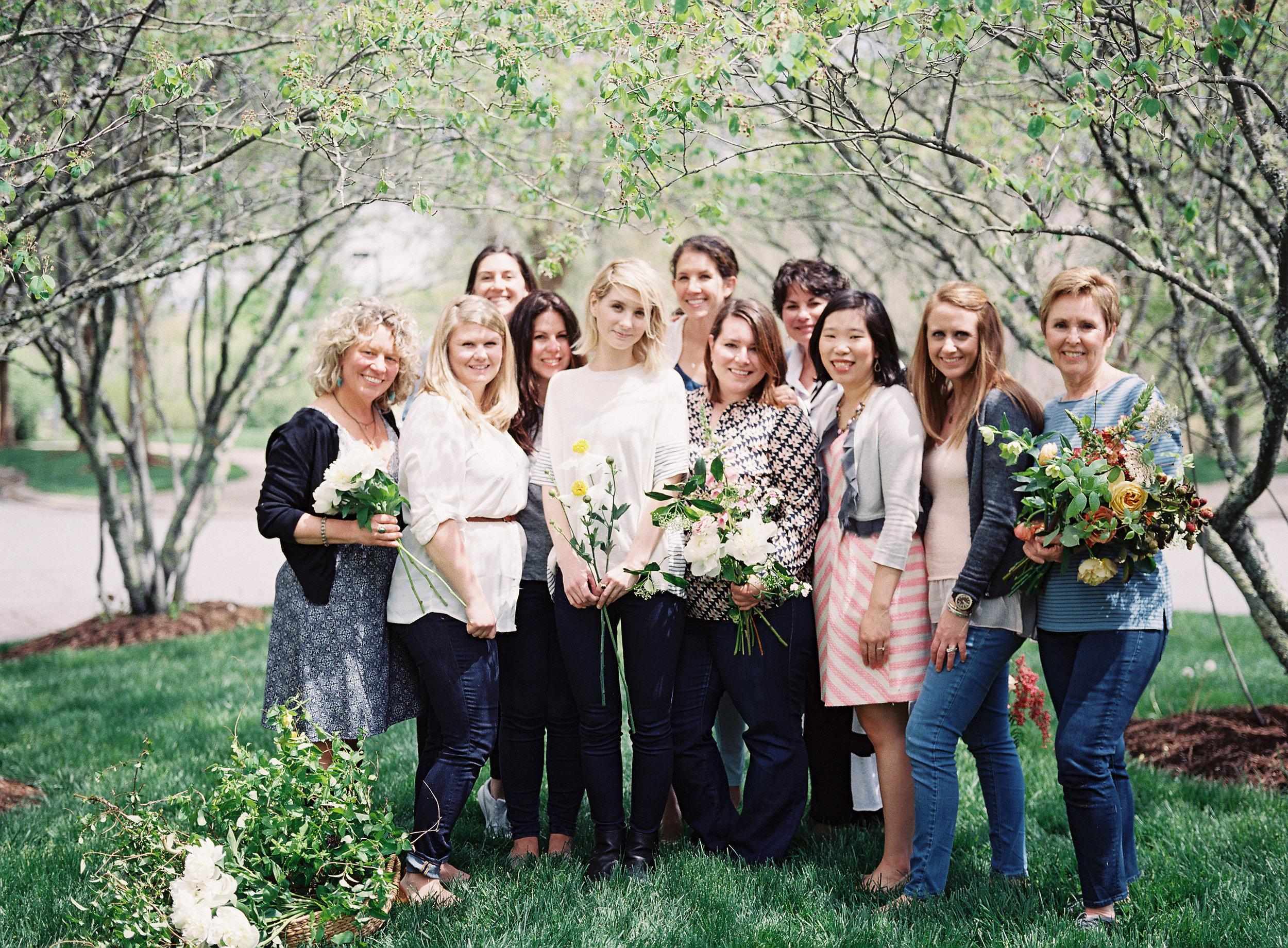 Team Flower Workshop32.jpg