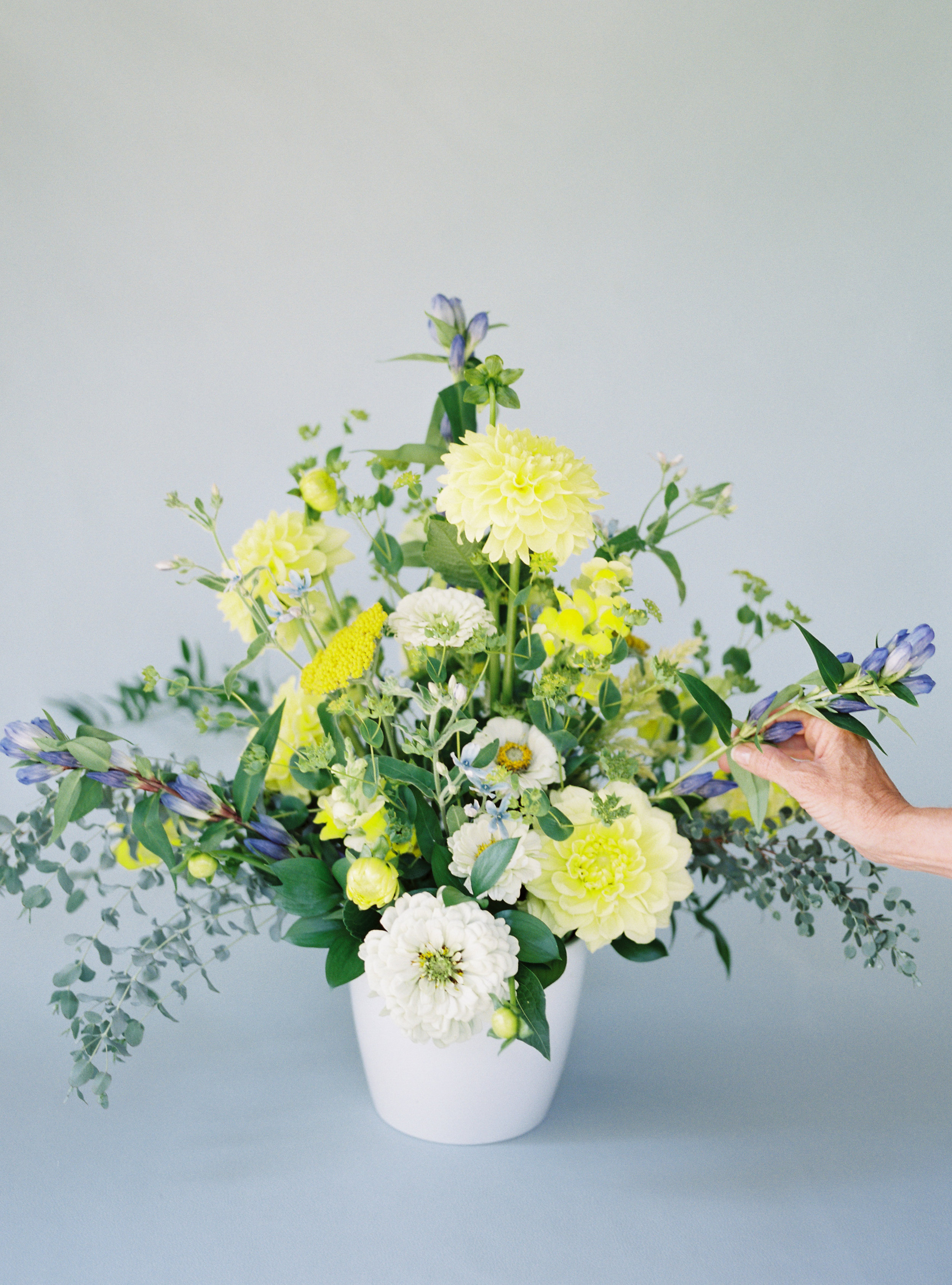 Flowers by Sue10.jpg