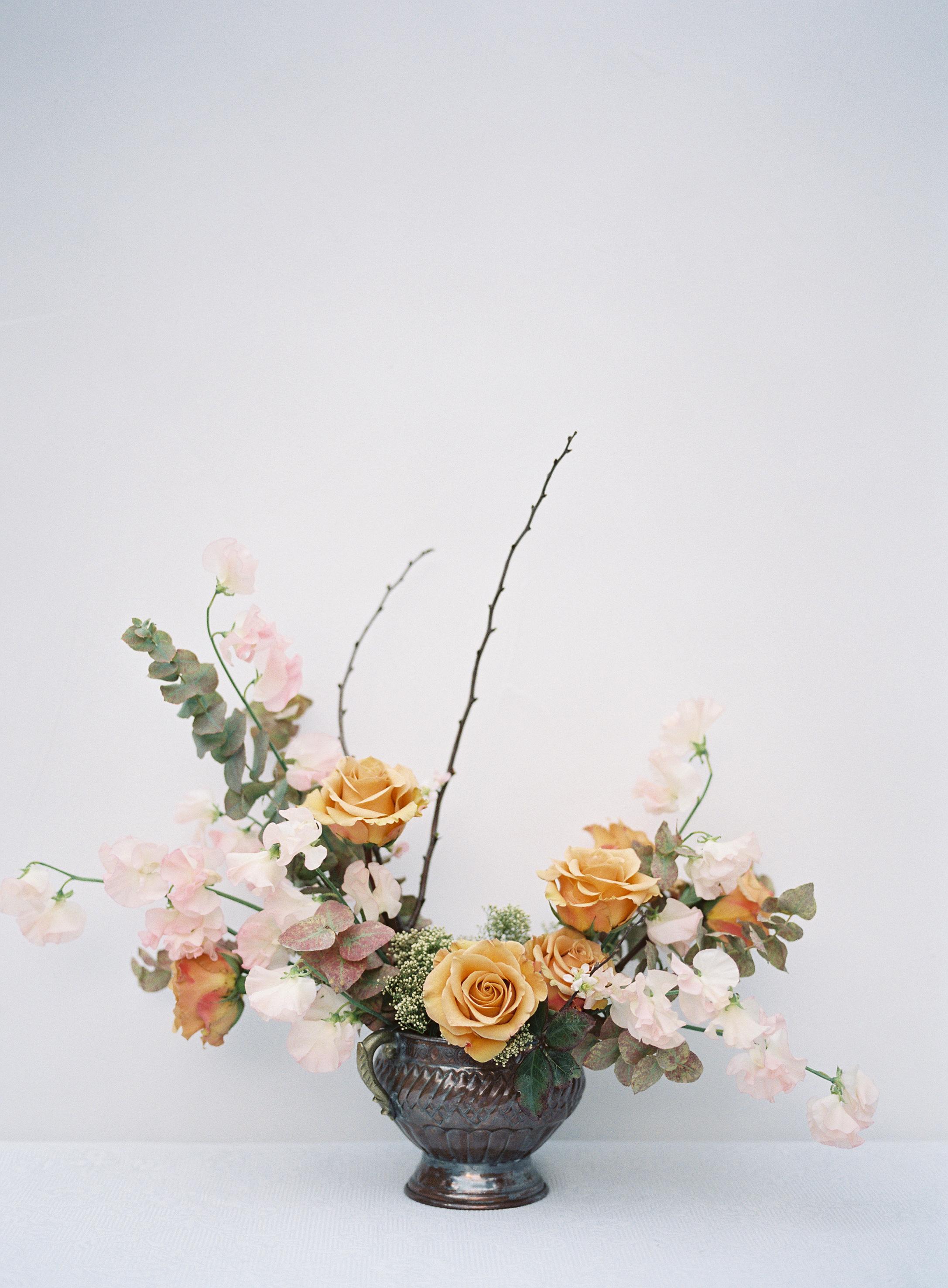 Heather Payne Photography + Team Flower2.jpg