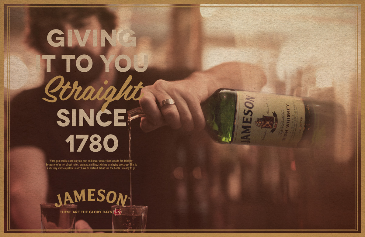 JamesonAdvertising01.jpg