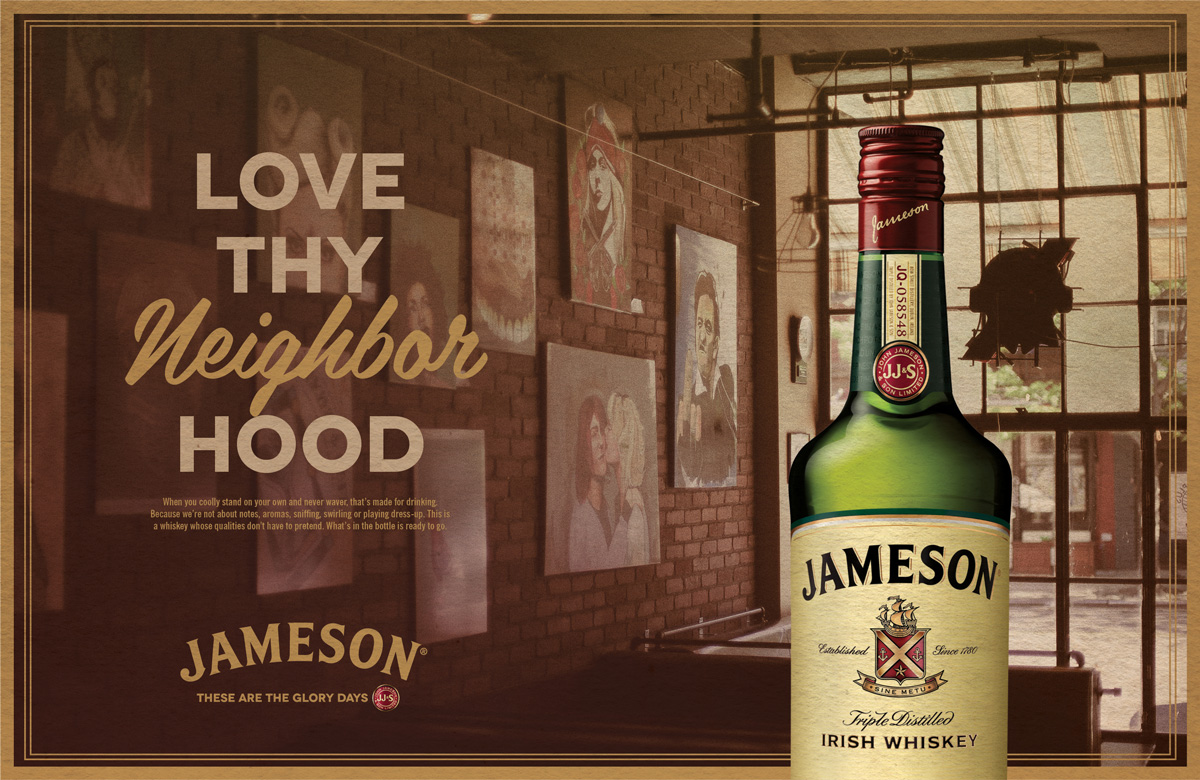 JamesonAdvertising03.jpg