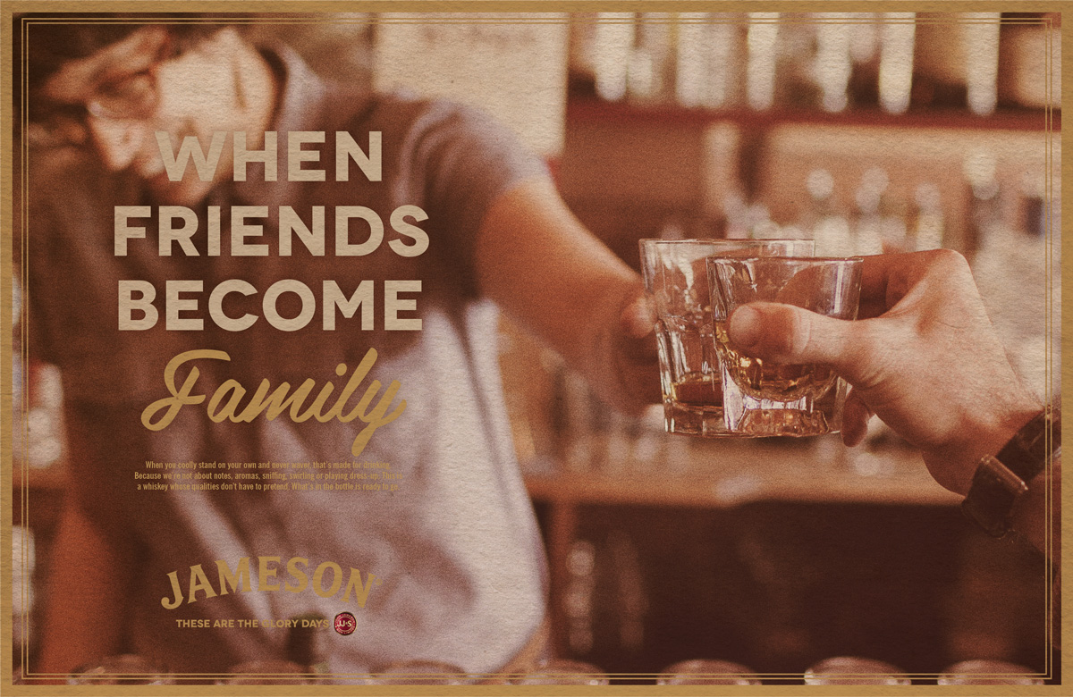 JamesonAdvertising02.jpg