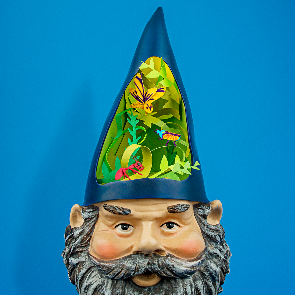 IG-Gnome-31915.png