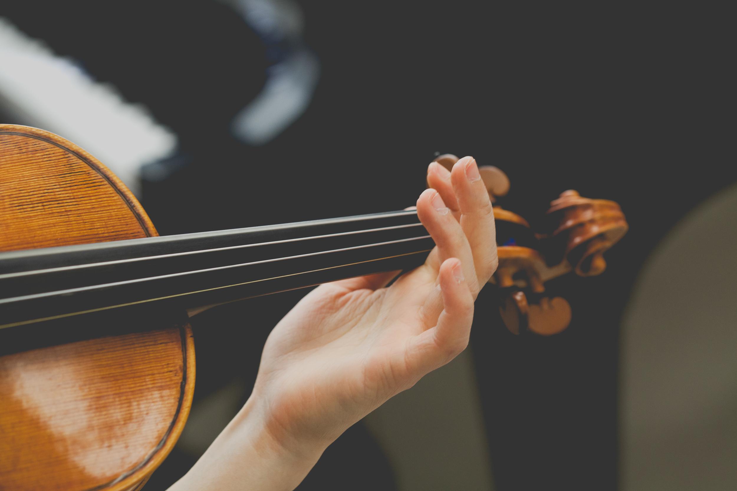 RS17733_8697_Musical_Quartet-168.jpg