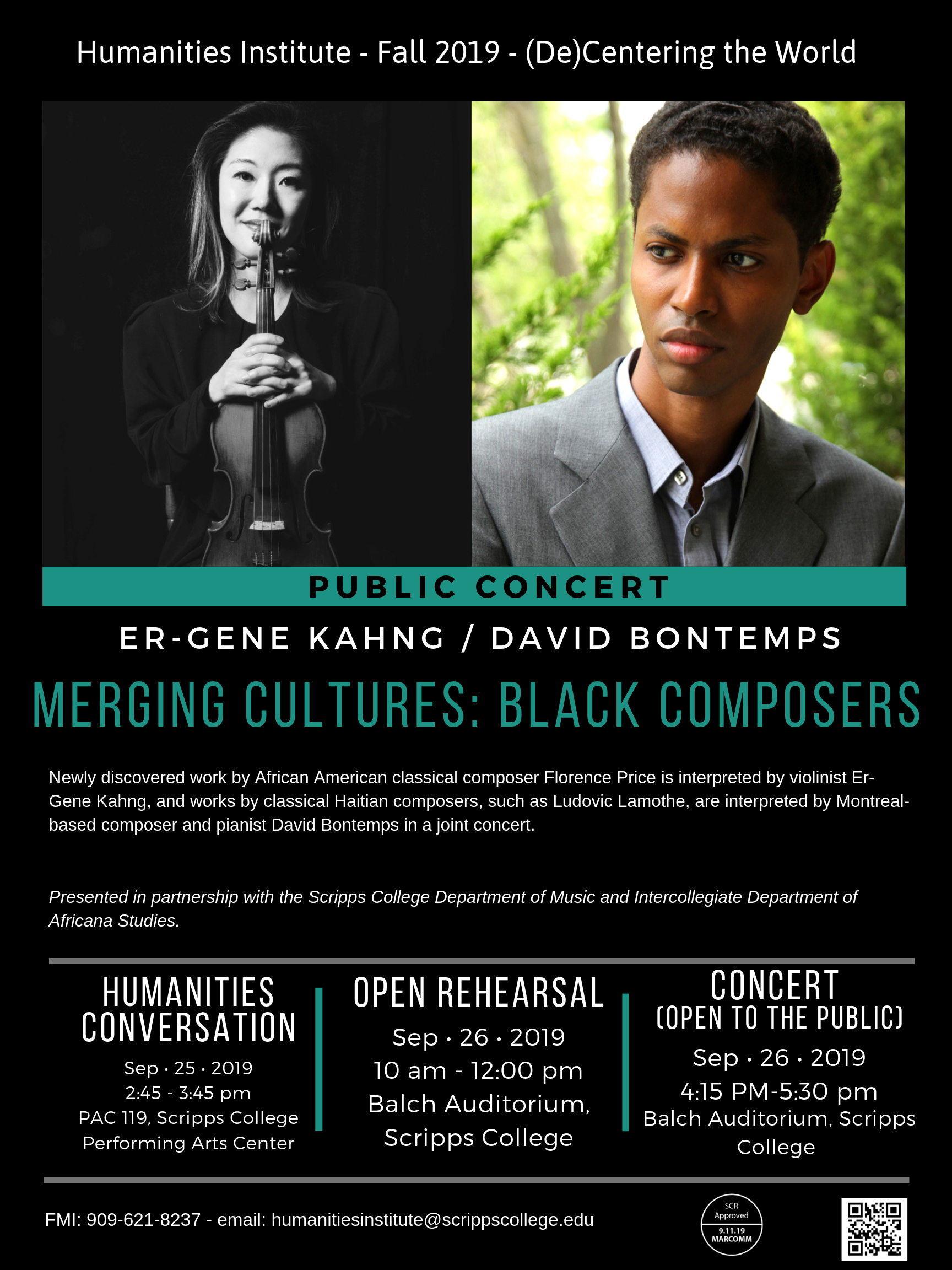 _Public Concert - Merging Cultures_ Black Composers 9.26.19 (FINAL) .PNG