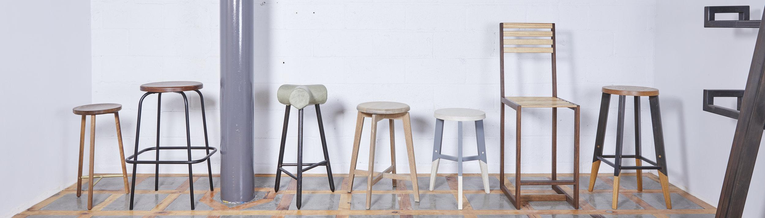 shook. furniture.cover_01.jpg