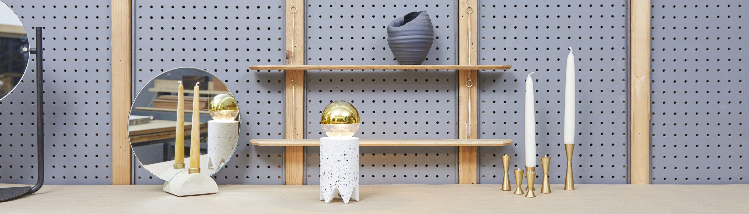 shook.ceramics and home.cover_03.jpg