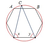 Fig B4-1.jpg