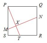 Fig B8-3.jpg