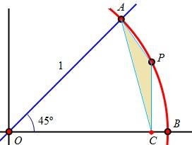 Fig B114.jpg