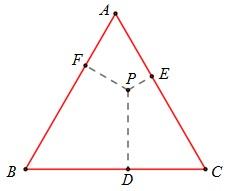 Fig B125.jpg