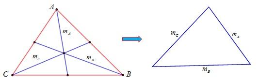 Fig B126.jpg
