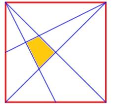Fig B130.jpg