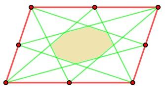Fig B131-1.jpg