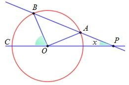 Fig B134.jpg