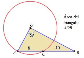Fig B135.jpg