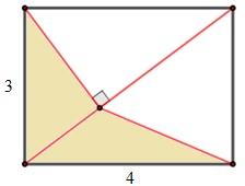 Fig B136.jpg