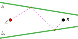 Fig B145.jpg