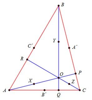 Fig B150.jpg