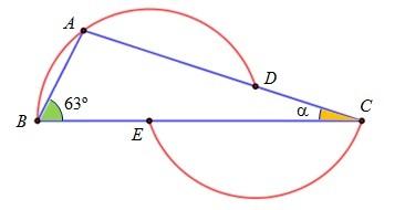 Fig B156.jpg