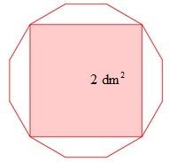 Fig B157.jpg
