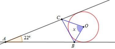 Fig B160.jpg