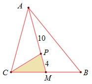 Fig B164.jpg