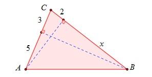 Fig B165.jpg