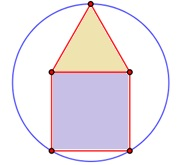 Fig B168.jpg